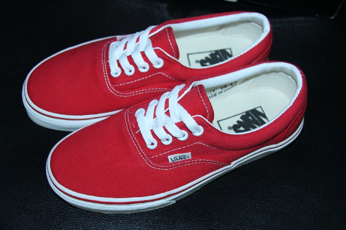 sale vans shoes online